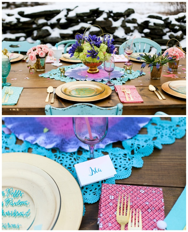 unicorn-styled-wedding-table-3