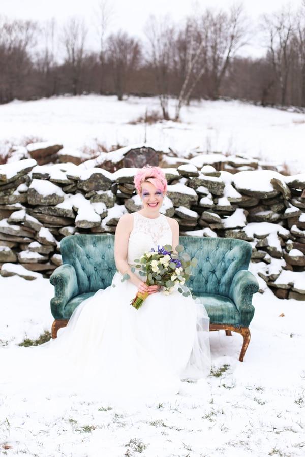 unicorn-wedding-styled-shoot