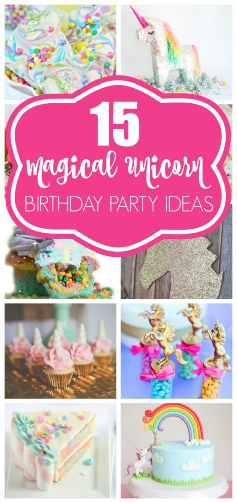 15-unicorn-party-ideas