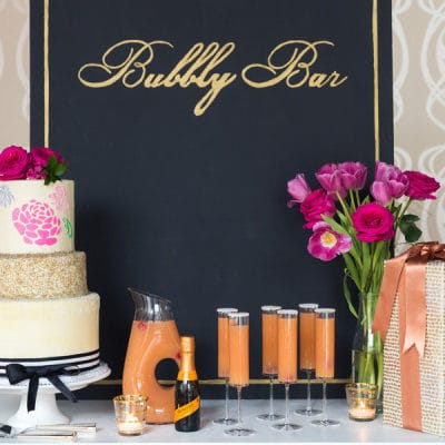 kate-spade-inspired-bridal-shower