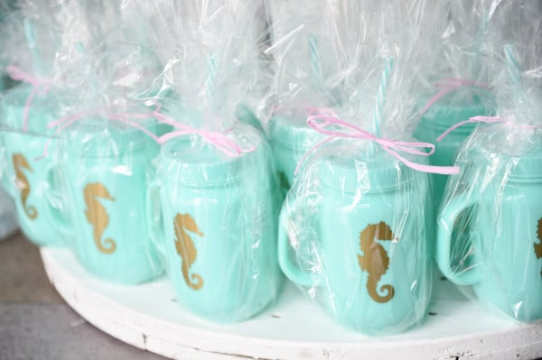 mermaid-party-favors