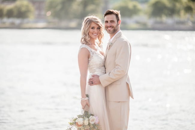 rustic-wedding