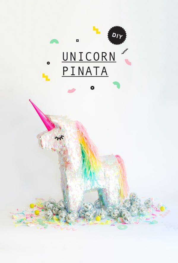 diy-unicorn-pinata
