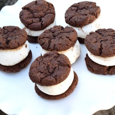 double-chocolate-chip-cookie-sandwich-4