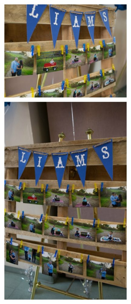 farm-themed-photo-birthday-banner