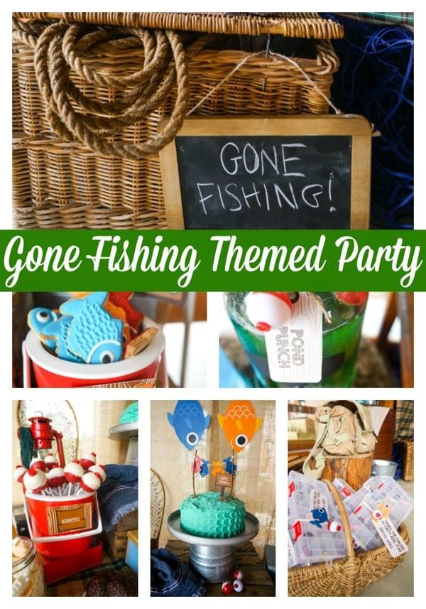 gone-fishing-birthday-party-ideas