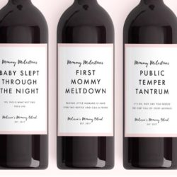 label-with-love-new-mom-wine-labels-gift