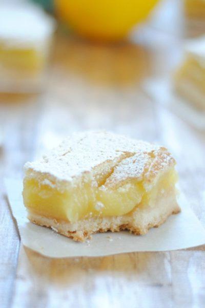 lemon-bars-recipe