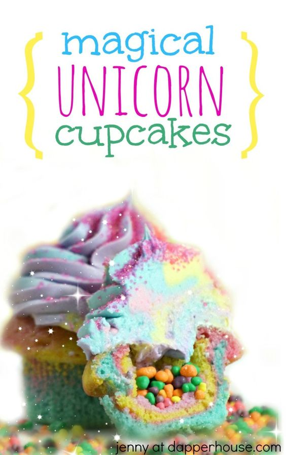 magical-unicorn-cupcakes