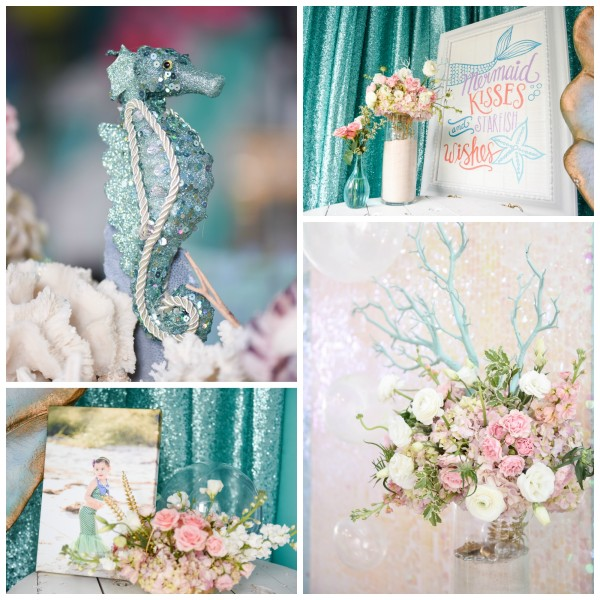 mermaid-birthday-party-decor