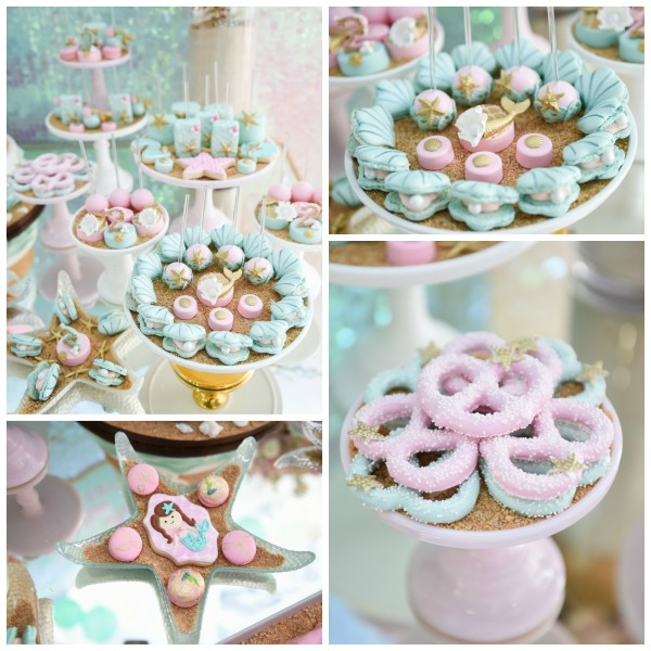 mermaid-birthday-party-desserts