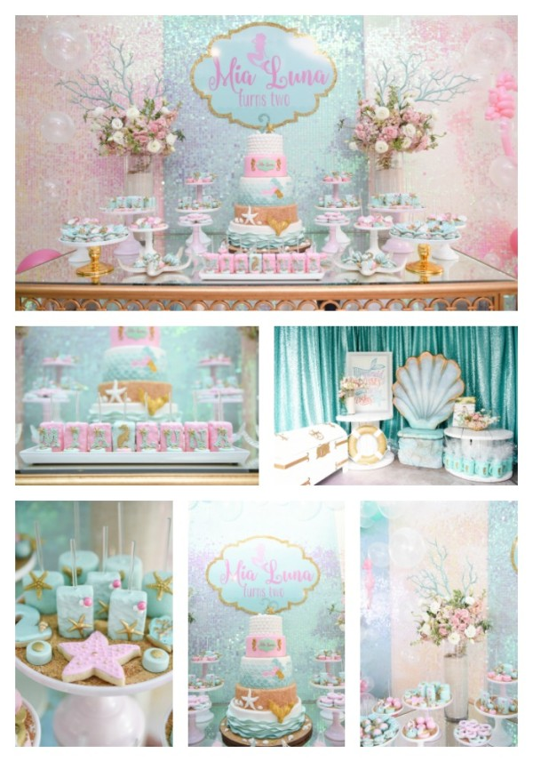 mermaid-birthday-party-ideas-main