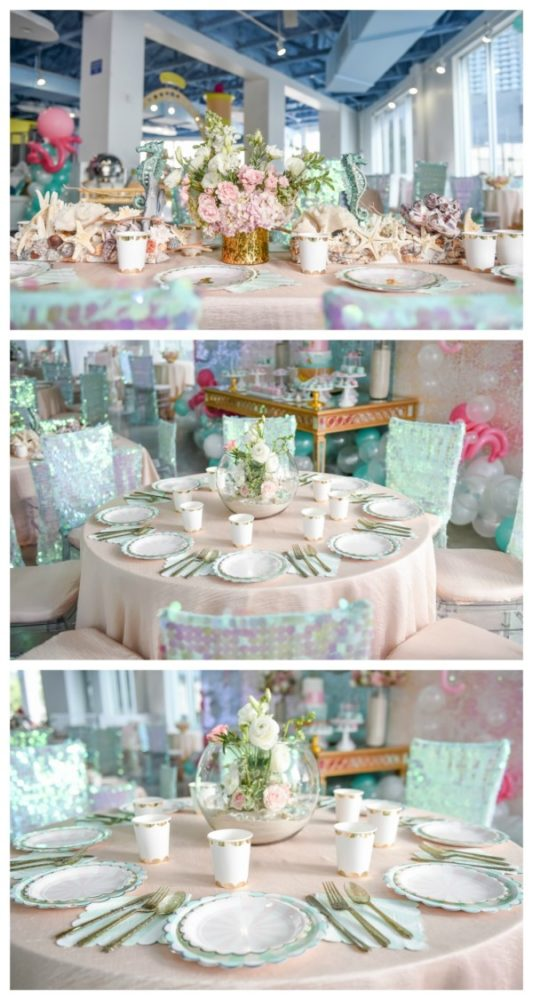 mermaid-birthday-party-table-ideas-2