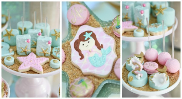 mermaid-party-desserts-2