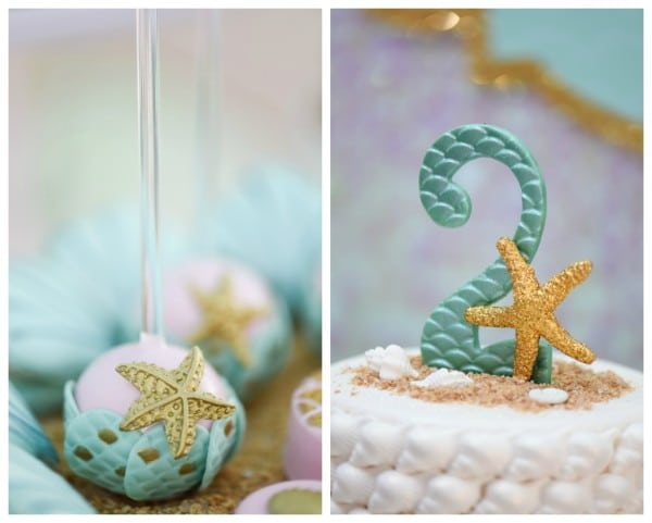mermaid-party-ideas-2