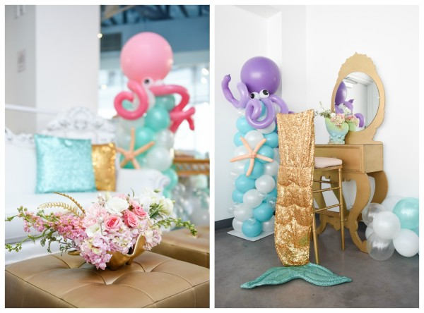 mermaid-party-ideas