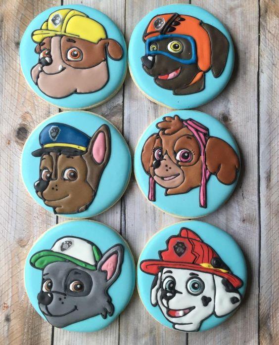 paw-patrol-cookies-2