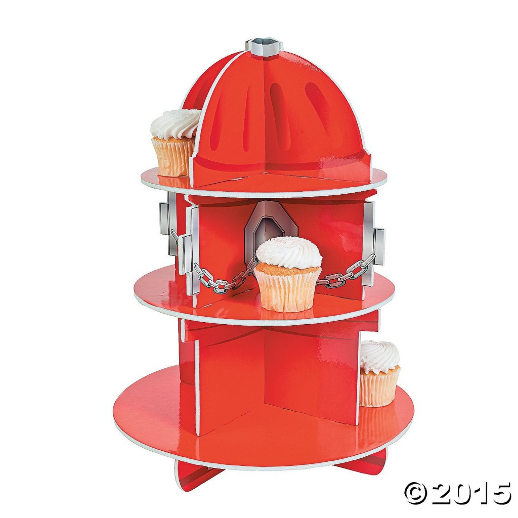 paw-patrol-party-fire-hydrant-cupcake-holder