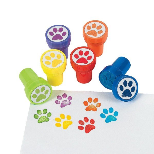 paw-print-stampers
