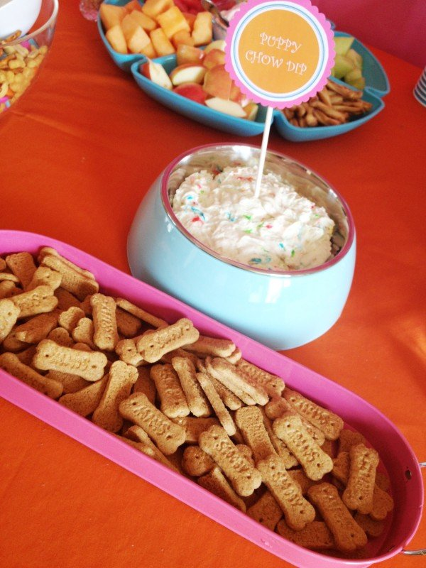 puppy-chow-cake-batter-dip