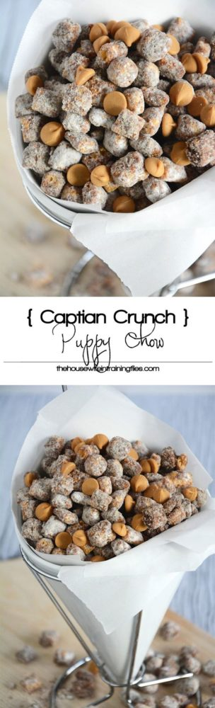 puppy-chow-recipe