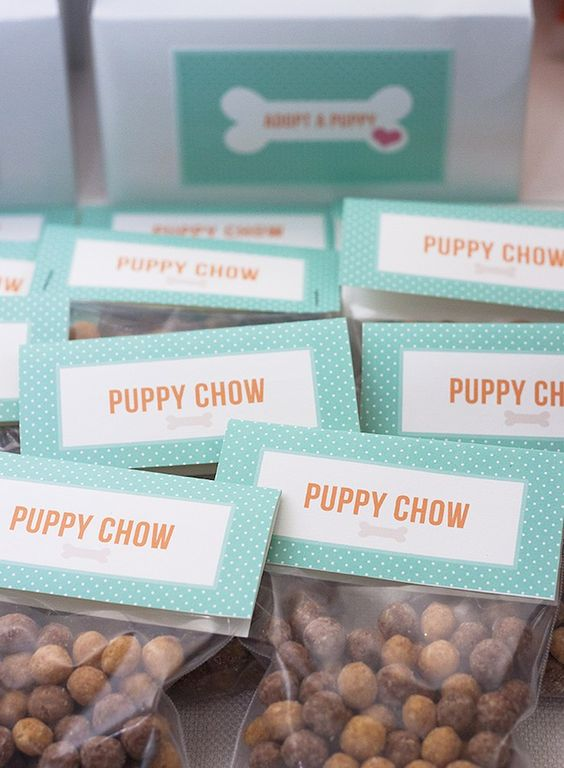 puppy-show-party-favors