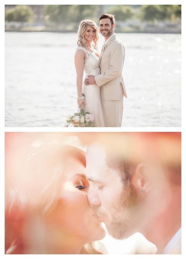 rustic-wedding-bride-groom-2