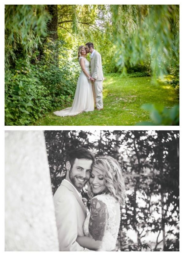 rustic-wedding-bride-groom-3