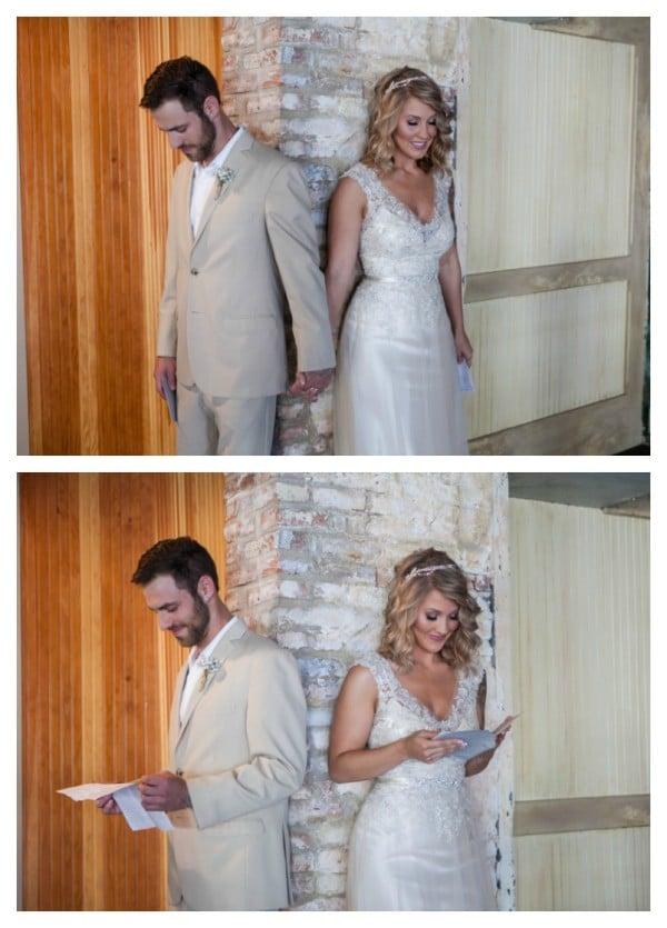 rustic-wedding-bride-groom