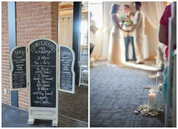 rustic-wedding-details-4