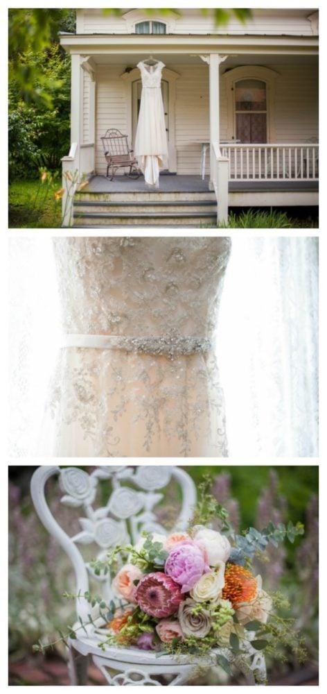 rustic-wedding-dress