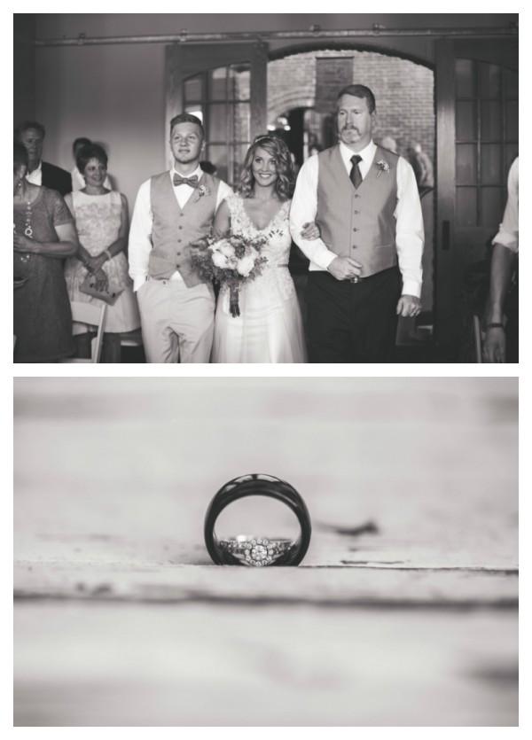 rustic-wedding-ideas-2