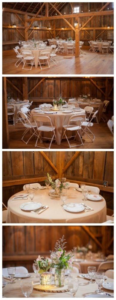 rustic-wedding-table-ideas