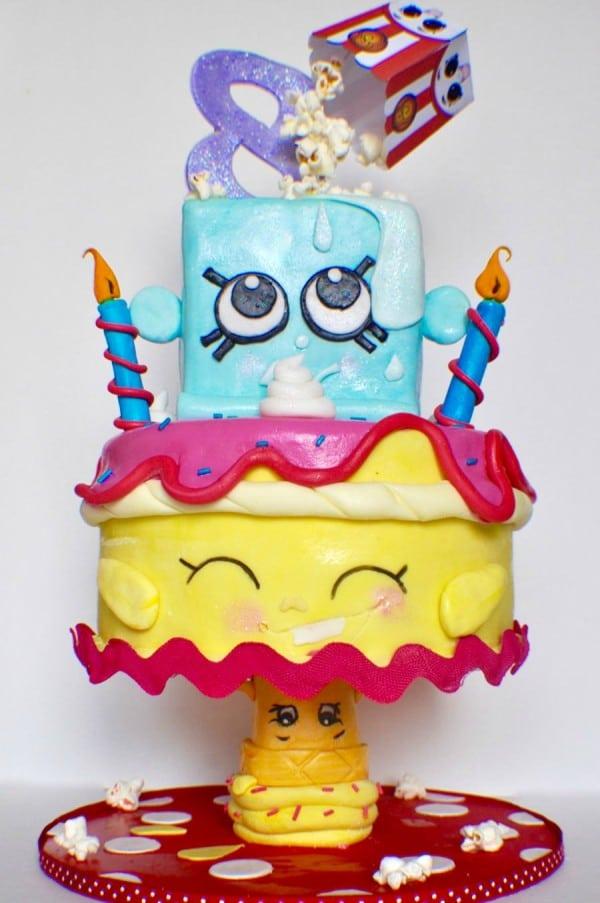 shopkins-cake-ideas-1