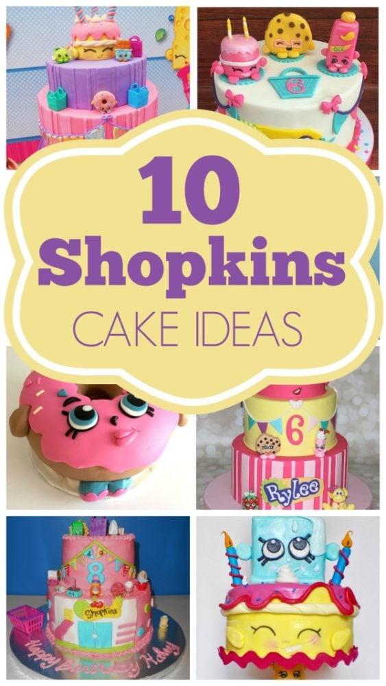 shopkins-cake-ideas