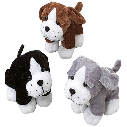 stuffed-puppies