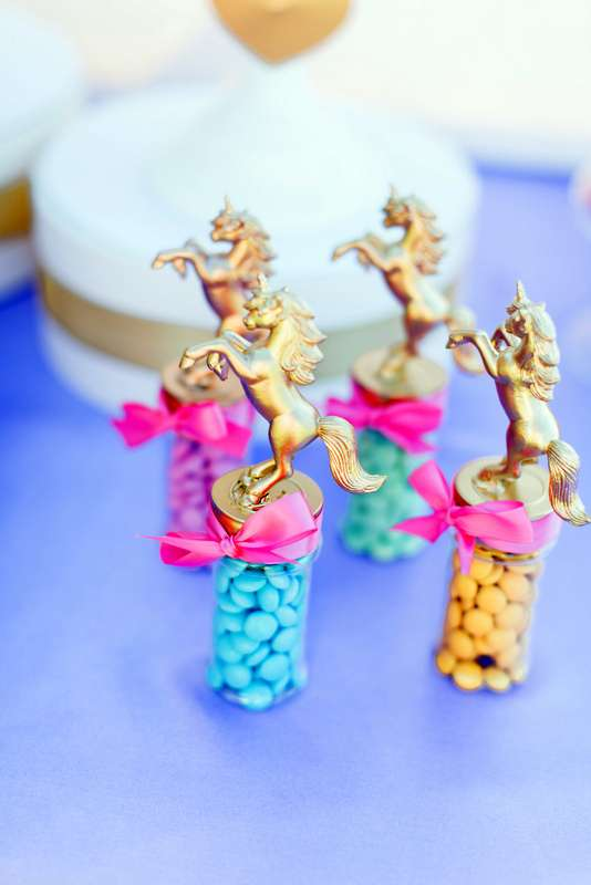 unicorn-party-favors