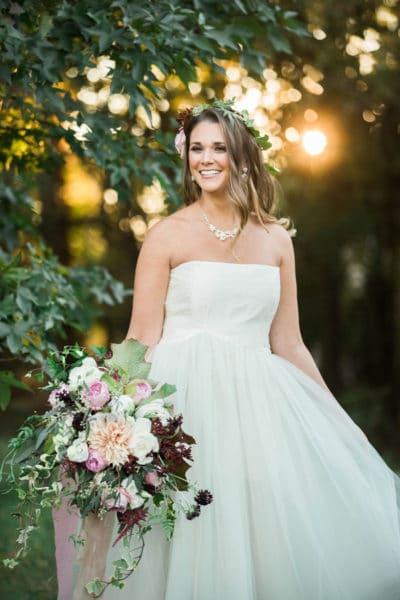 wedding-styled-shoot-bride