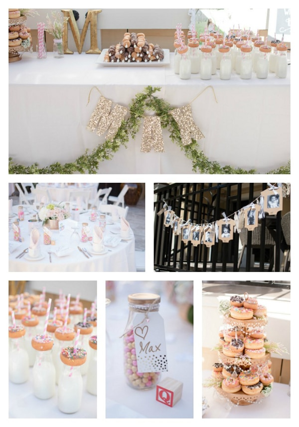 mary-had-a-little-lamb-baby-shower-ideas