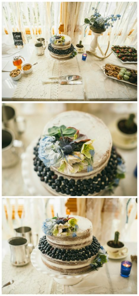 Boho Themed Baby Shower Pretty My Party