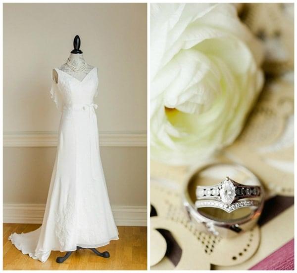 burgundy-ivory-wedding-2