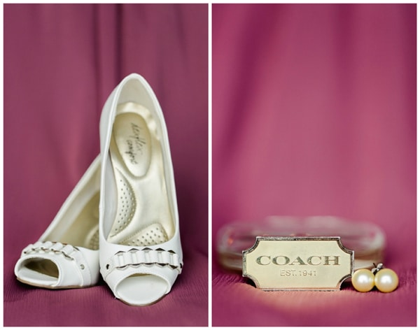 burgundy-ivory-wedding-3