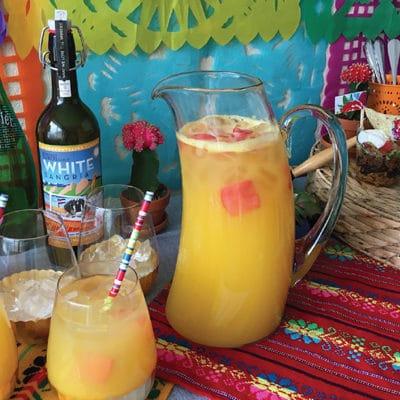 colorful-fiesta-main