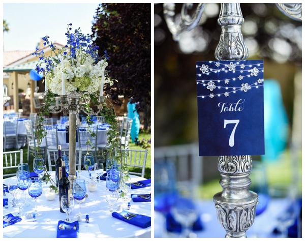 colorful-las-vegas-backyard-wedding-tables