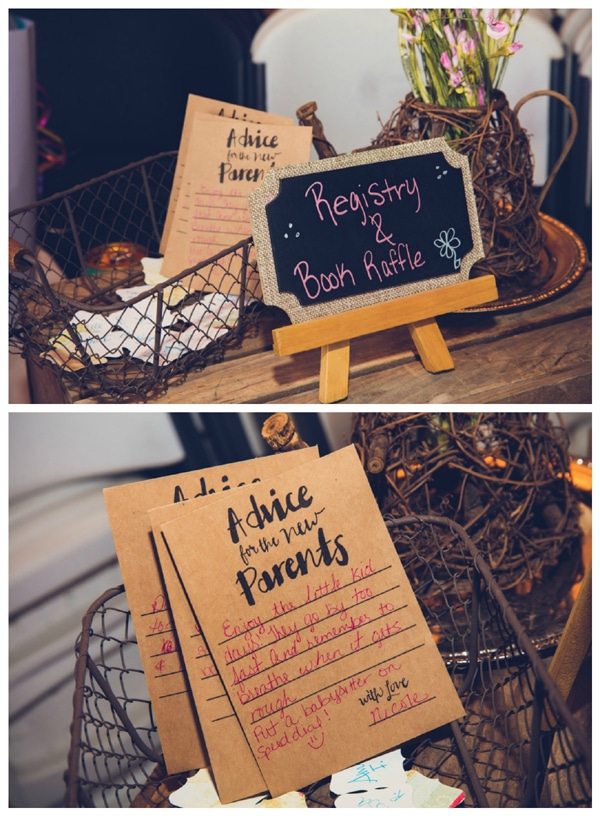 girly-vintage-garden-baby-shower-advice-for-parents