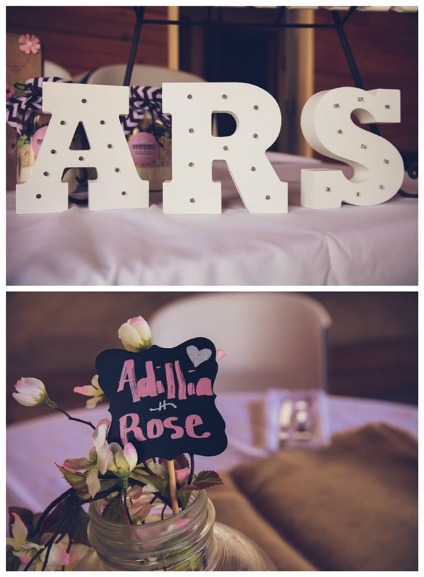 girly-vintage-garden-baby-shower-personalized-decor