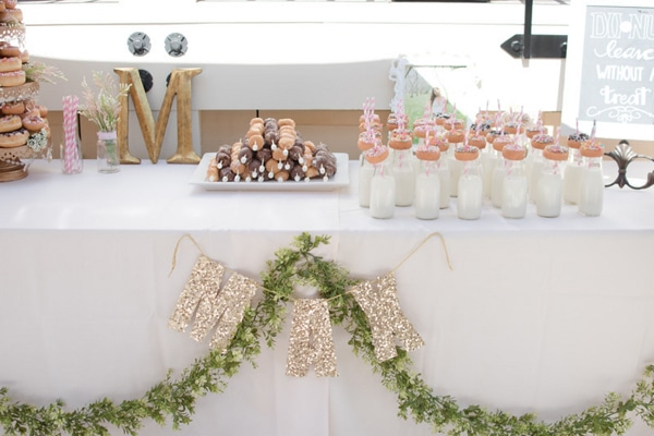 mary-had-a-little-lamb-baby-shower-dessert-table