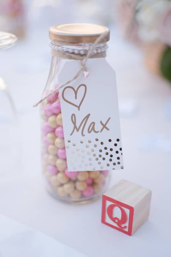 mary-had-a-little-lamb-baby-shower-favor