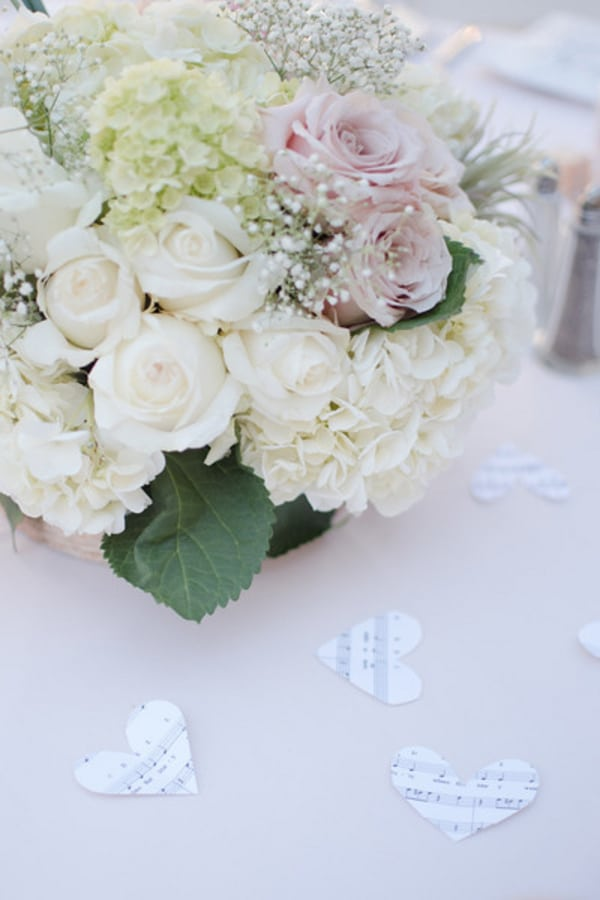 mary-had-a-little-lamb-baby-shower-flowers