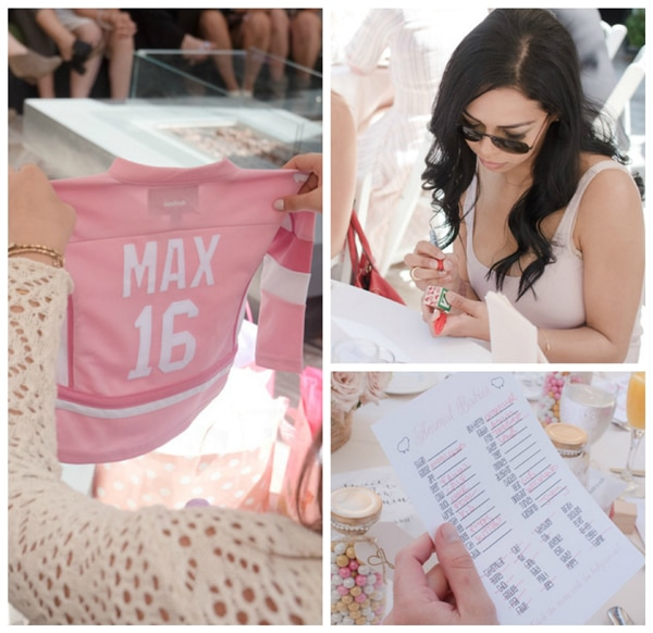 mary-had-a-little-lamb-baby-shower-games